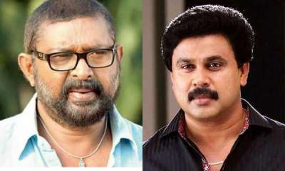 latest-news-what-dileep-went-through-these-days-reveals-lal