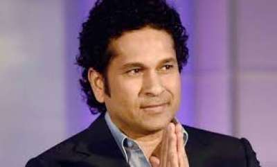 sports-news-sachin-gives-support-to-indian-team