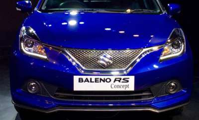 auto-maruti-suzuki-baleno-rs-launch-in-march