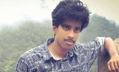 latest-news-jishnu-pranoys-family-to-protest-in-front-of-secretariat-if-accused-are-not-arrested