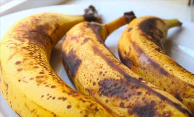 life-style-health-benefits-eating-black-spotted-banana