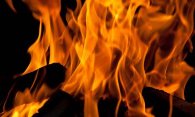 latest-news-factory-worker-set-on-fire-for-failing-to-repay-rs-700-loan