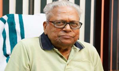 latest-news-vs-achuthanandan-backs-abducted-actress