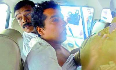opinion-kerala-police-and-pulser-suni