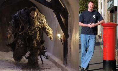 hollywood-game-of-thrones-giant-mag-the-mighty-and-was-the-uks-tallest-man-dies-of-heart-failure-aged-36