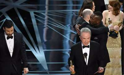 latest-news-oscar-award