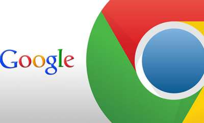 tech-news-google-chrome-virus