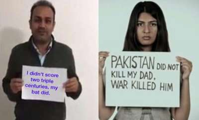 latest-news-virender-sehwags-reply-to-kargil-martyrs-daughter