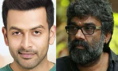 latest-news-actors-against-renjiths-note-on-rape-statement