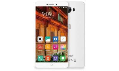 gadgets-m-phone
