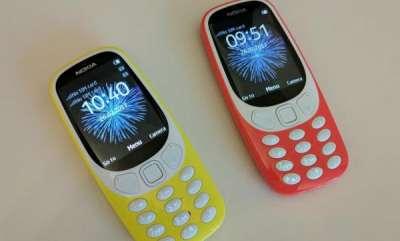 gadgets-nokia-3310
