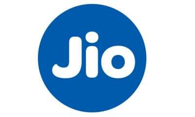 mobile-telicom-company-for-jio