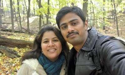 latest-news-murder-of-indian-engineer