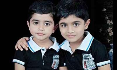 latest-news-malayalee-brothers-killed-in-saudi