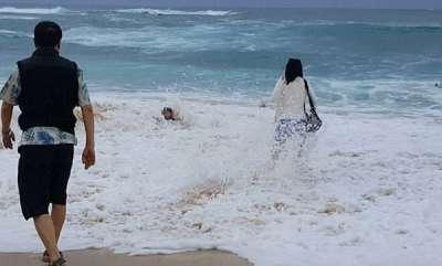 odd-news-rescue-video-in-sea