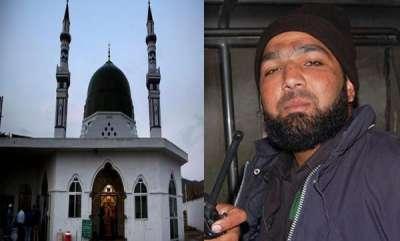 latest-news-shrine-to-islamist-murderer