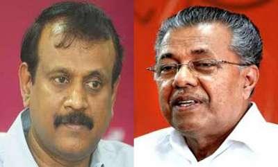 latest-news-pinarayi-criticizes-senkumar
