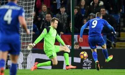 sports-news-leicester-city-beat-liverpool