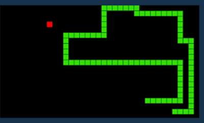 tech-news-nokias-iconic-snake-game-is-now-on-facebook-but-theres-a-catch