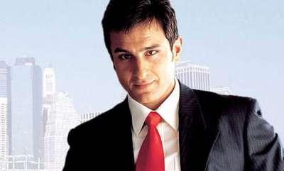 latest-news-social-media-lover-of-saif-ali-khan