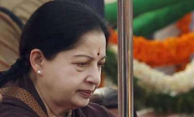 latest-news-aiadmk-mp-raises-suspicion-over-jayalalithas-death