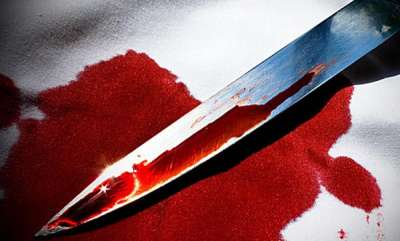 latest-news-father-avenges-girls-death-kills-man-who-cheated-her