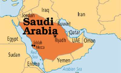 latest-news-saudi-allows-foreigners-to-start-business