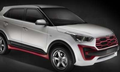 auto-dc-design-gives-hyundai-creta
