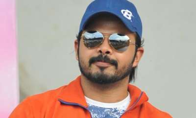 latest-news-sreesanth-moves-to-high-court-against-bcci