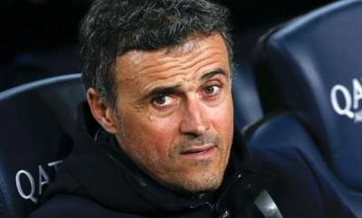 sports-news-luis-enrique-barcelona-boss-to-step-down-at-end-of-season