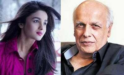 latest-news-death-threat-to-mahesh-bhatt-alia-bhatt-and-family