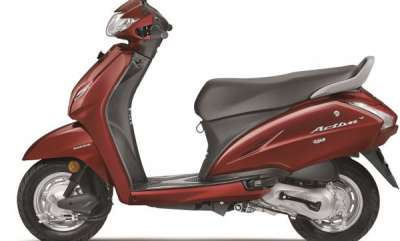 auto-honda-activa-4g-with-bs-iv-engine-launched