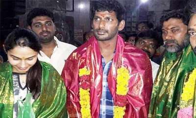 latest-news-fact-behind-rumor-that-doing-the-round-about-vishals-marriage-with-andriya