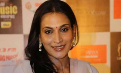 entertainment-aishwaryaa-r-dhanush-to-perform-at-un-on-womens-day