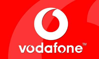 mobile-vodafone-mass-offer-to-compete-with-jio