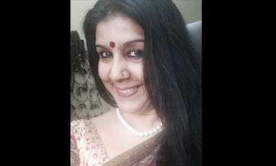 voices-thanuja-bhattathiri-viral-facebook-post