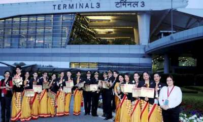 latest-news-air-india-flies-into-record-with-all-women-crew
