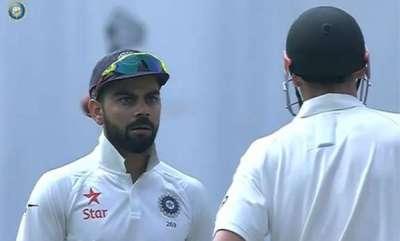 latest-news-india-vs-austrila