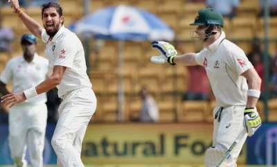 latest-news-india-vs-austrila-match