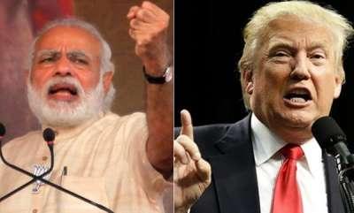 opinion-modis-india-trumps-america