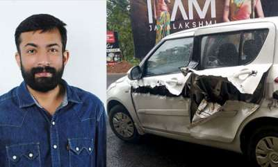 voices-bipin-chandran-about-his-accident
