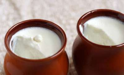 beauty-spot-how-to-use-curd-for-skin-whitening