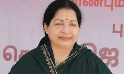 latest-news-tn-govt-releases-jayalalithas-medical-report