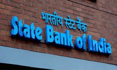 latest-news-government-urges-a-roll-back-of-minimum-balance-penalty-by-sbi