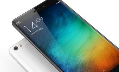 gadgets-the-xiaomi-mi6-will-launch-on-april-16th-with-snapdragon-835