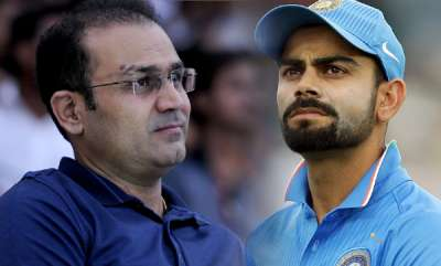 latest-news-twitter-by-virender-sehwag