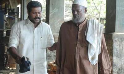 latest-news-salim-kumar-targets-malayalam-actor-who-is-allegedly-behind-manis-fainting-incident