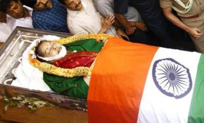latest-news-contradiction-in-medical-reports-mystery-over-jayalalithas-death