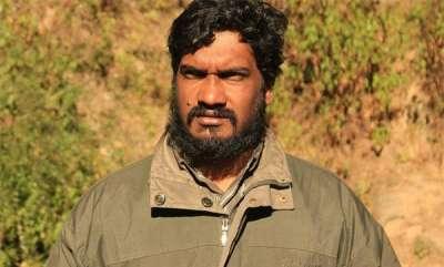 latest-news-sanal-kumar-sasidharan-against-manhole-movie