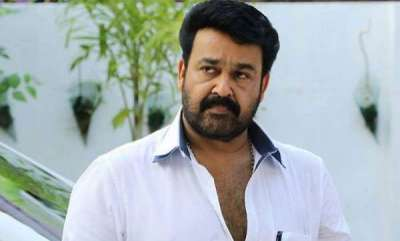 latest-news-fb-post-against-mohanlal-prithwiraj-antony-perumbavoor-thrissur-native-arrested